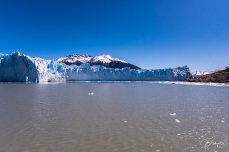 DSC_0658 Argentina, Glaciar Perito Moreno, Lago Argentino.jp