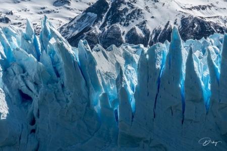 DSC_0143 Argentina, Glaciar Perito Moreno, Parque Nacional L