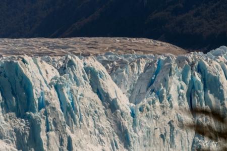 DSC_2102 Argentina, Glaciar Perito Moreno, Parque Nacional L