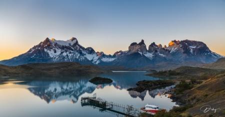 DSC_0660-2 Chile, Parque Nacional Torres de Paine.jpg