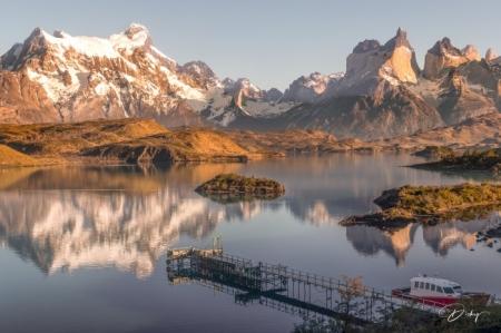 DSC_0665-2 Chile, Parque Nacional Torres de Paine.jpg