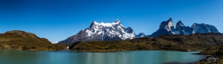 DSC_0696-2-Pano Chile, Panoramica Torres de Paine.jpg