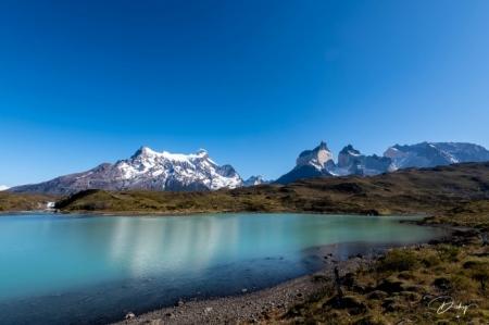 DSC_0736-2 Chile, Parque Nacional Torres de Paine.jpg