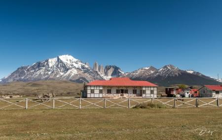 DSC_0752-2 Chile, Torres de Paine.jpg