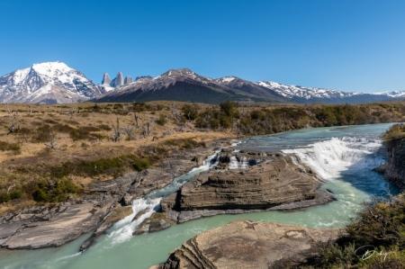 DSC_0776-2 Chile, Torres de Paine.jpg