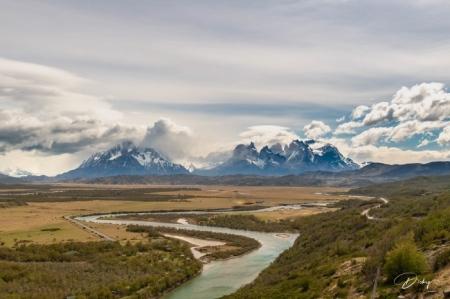DSC_1157 Chile, Parque Nacional Torres de Paine.jpg
