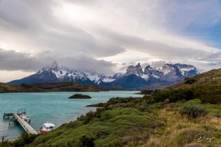 DSC_1367 Chile, Parque Nacional Torres de Paine.jpg