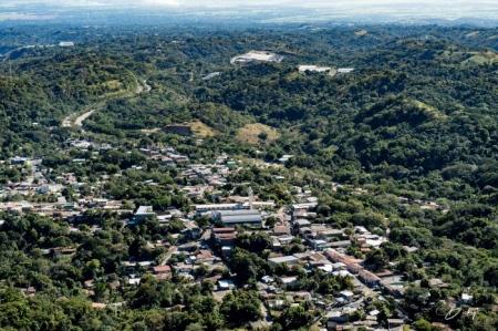 DSC_3879 El Salvador, Panchimalco.jpg