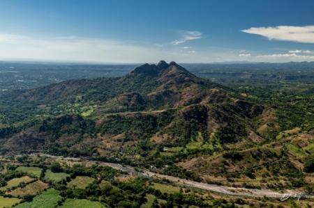 DSC_3824 Cerro Indio Aquino.jpg