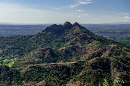 DSC_3817 Cerro Indio Aquino.jpg