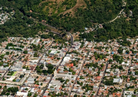 DSC_2326 San Vicente.jpg