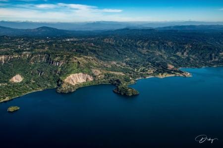 DSC_2303 Lago de Ilopango.jpg