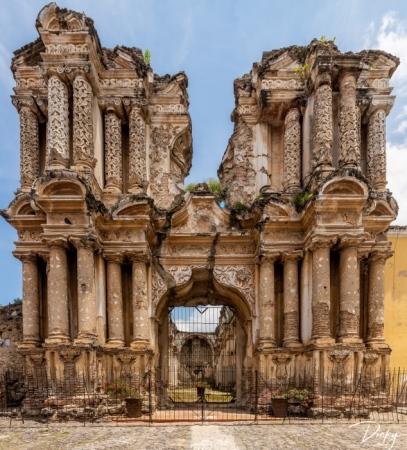 DSC_2613 Ruinas de la Iglesia del Carmen.jpg