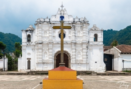 DSC_6954 Templo de Ntra Señora de Santa Ana.jpg