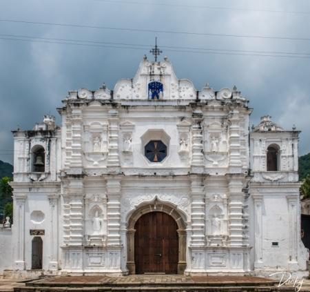 DSC_6970-HDR Templo de Ntra Señora de Santa Ana.jpg