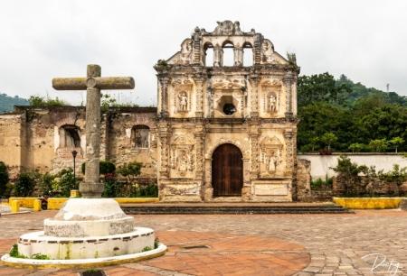 DSC_6973 Ruinas de la Ermita de Santa Isabel.jpg