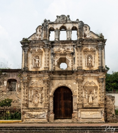 DSC_6976 Ruinas de la Ermita de Santa Isabel.jpg