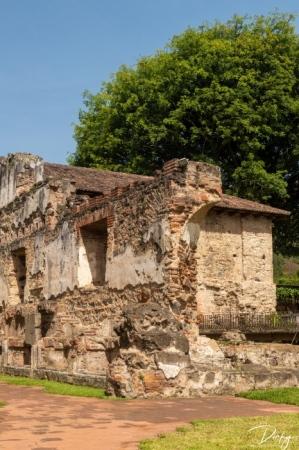 DSC_7148 Casa Santa Domingo.jpg