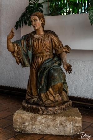 Escultura Casa Santo Domingo DSC_7088.jpg