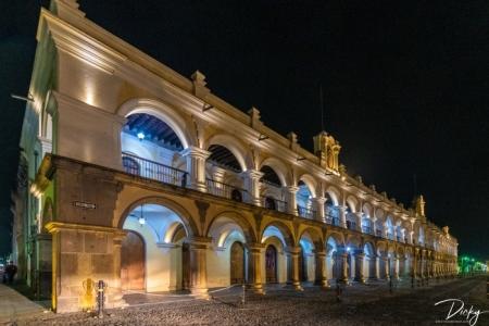 Palacio de Capitanes Generales DSC_2533.jpg
