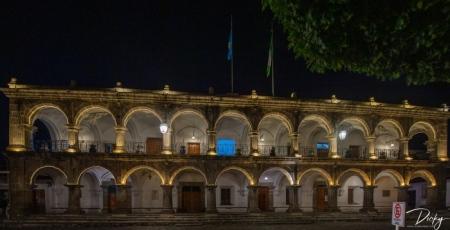 Palacio de Capitanes Generales DSC_5521-HDR.jpg