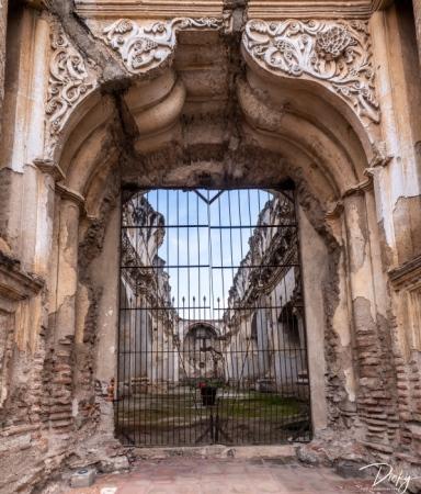 Ruinas de la Iglesia del Carmen DSC_2593-HDR.jpg