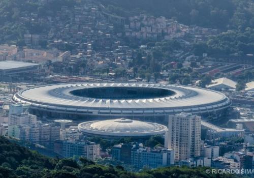 Final Mundial Futbol 2014
