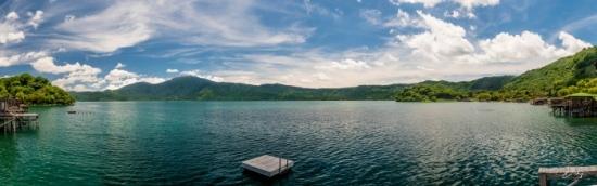 DSC_0670-Pano Panoramica Lago de Coatepeque.jpg
