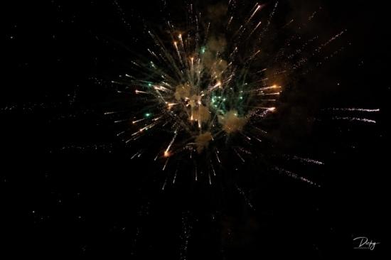 DSC_5234 Fin de Año 2019, fuegos artificiales.jpg