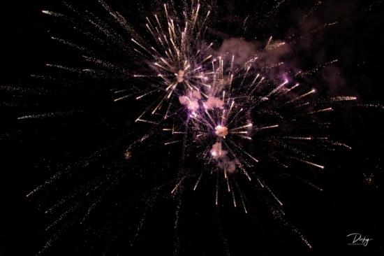 DSC_5072 Fin de Año 2019, fuegos artificiales.jpg