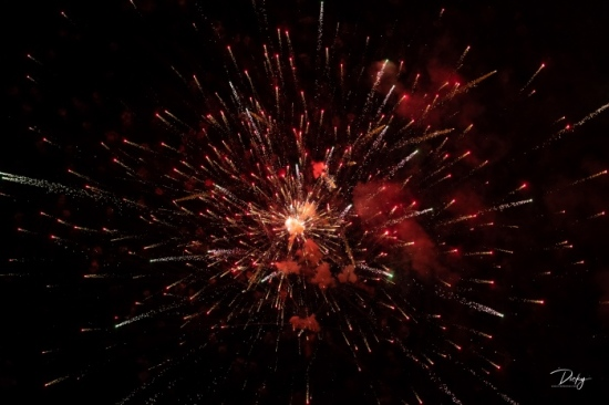 DSC_4933 Fin de Año 2019, fuegos artificiales.jpg