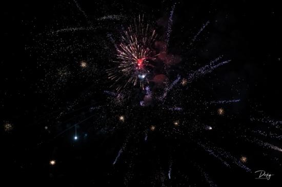 DSC_4921 Fin de Año 2019, fuegos artificiales.jpg