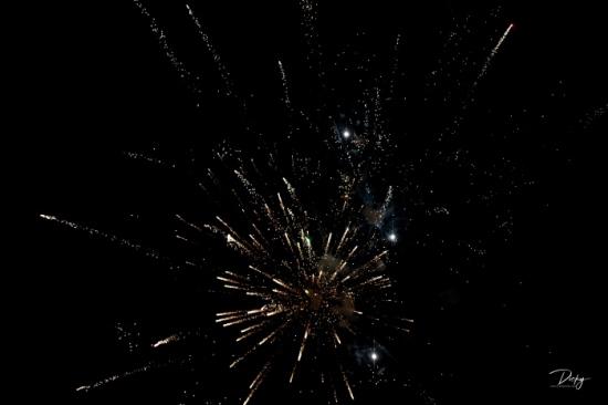 DSC_4712 Fin de Año 2019, fuegos artificiales.jpg