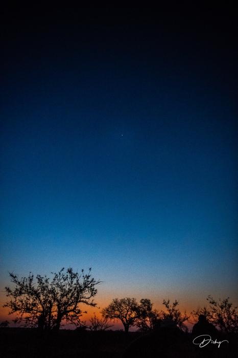 DSC_3089-2 Africa V, Paisajes, Puesta de sol, Sur Africa.jpg