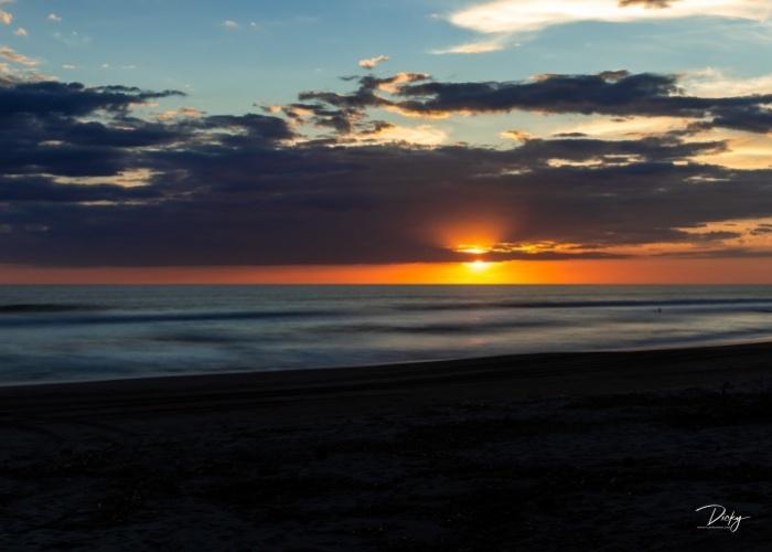 DSC_1631-2 atardecer en la costa.jpg