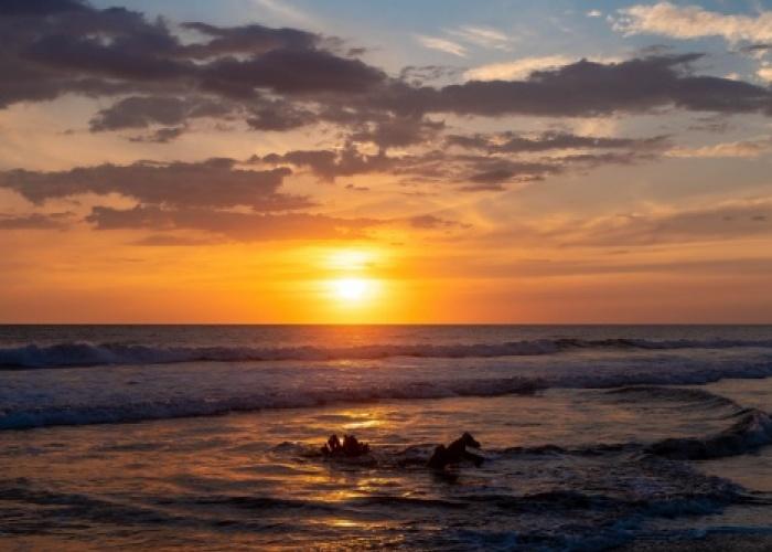 DSC_3056 atardecer, Costa del Sol.jpg