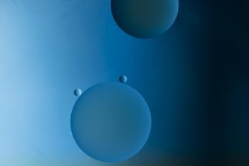 Estafilococo sobre célula