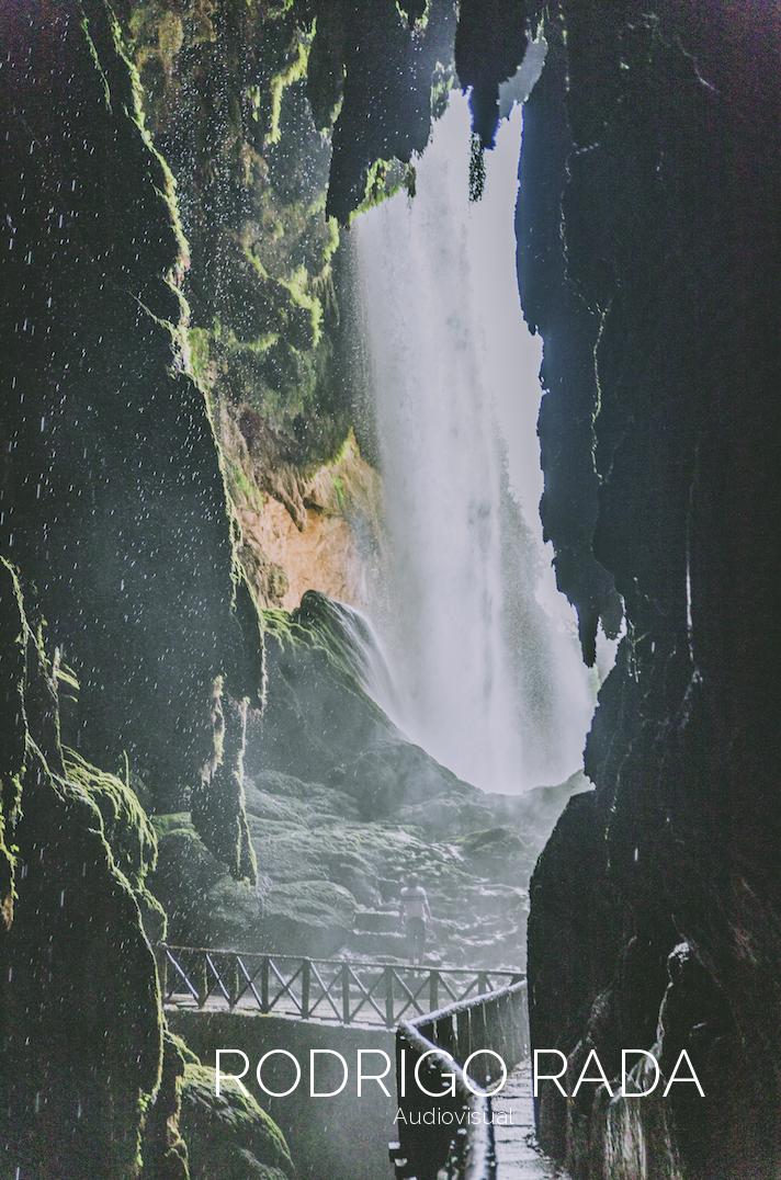 Viajes - Rodrigo Rada Audiovisual. Fotografía de Naturaleza, arquitectura, viajes.