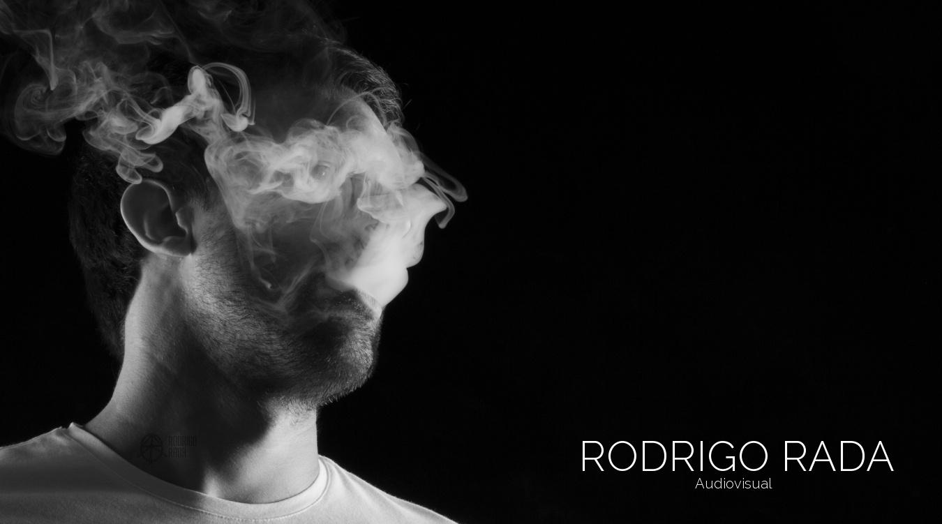 Juan Ignacio Anchel - Rodrigo Rada, Audiovisual