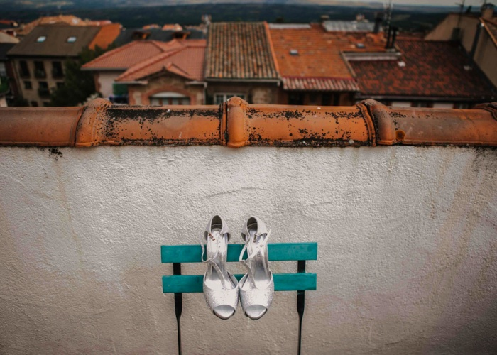 SONIA+HÉCTOR -Hacienda Jacaranda-
