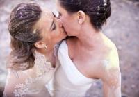 Fotógrafo de bodas LGBT en Las Palmas