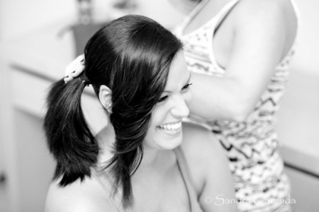 Fotógrafo de boda en Las Palmas