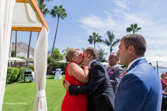 das LGBT en Las Palmas
