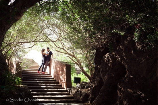Fotógrafo en Canarias
