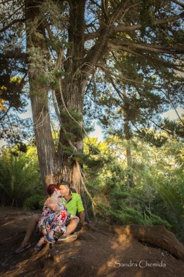 Fotógrafo de familias en Las Palmas