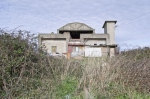 Edificios. Estudio 3796. 2012