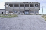 Edificios. Estudio 3797. 2012