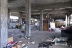 Interior. Estudio 3086. 2012
