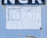NCK. Estudio 3897