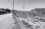 La Camocha. Estudio 5181. 2013